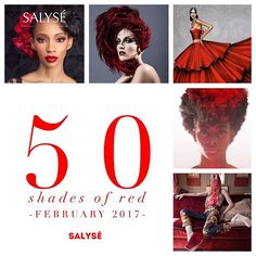 Over the next few days we will be announcing our 2017 Editorial Calendar! We are excited to be returning to a monthly format!!The theme for February 2017 is: 50 SHADES OF RED . . . . . Submissions due by JANUARY 15, 2017. Tap photo for credits! #fashion #fashionmagazine #fashionblogger #fashiondiary #fashionbloggers #fashiondiaries #magazine #magazinesubmission #fashioneditorial #fashionphotographer #fashionphotography #fashionstylist  #fashiondesign #fashiondesigner #fashionillustration…