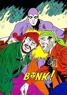 Issue 1103 - fortnightly, 1995