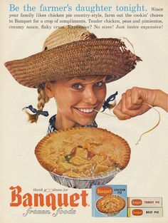 """images of vintage packaged foods 