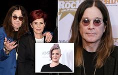 Ozzy overdosed on pills when Sharon had cancer  , http://bostondesiconnection.com/ozzy-overdosed-pills-sharon-cancer/,  #OzzyoverdosedonpillswhenSharonhadcancer