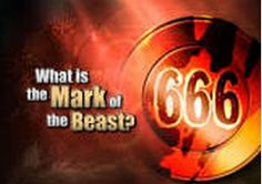"""In the old testament a mark on the hand and on the forehead, signifies remembering 'the law"""" on the forehead ( in the mind ) and on the hand ( works of the law ), thus meaning observing Gods commandments and keeping obedience to them. Prayer List, Daily Prayer, Fourth Commandment, Pre Tribulation Rapture, Salvation Prayer, Lakewood Church, Why Jesus, Worship God, King James Bible"""