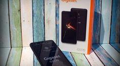 Nach dem Gigaset GS160 kommt nun das neue Gigaset GS170. Ein Einsteiger Smartphone, welches wir uns genauer anschauen durften. Gigaset #silify_info #gigaset #gigasetgs170 #werbung #smartphone   http://silifyinfo.de/2017/08/13/gigaset-gs170-im-tes.html