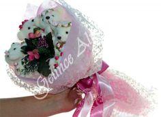 http://www.gelincealisveris.com/K21,dugune-hazirlik.htm?Baslan=5 ayıcık buketi, çiçekli ayıcık buketi, hediyelik buket, buket, peluş ayıcık, sevgililer gününe özel ayıcık buketi, ayıcık, hediyelik eşya, Ayıcık Buketi Çiçekli