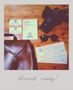 la tazzina blu: Tutto è pronto per la Milano Design Week!
