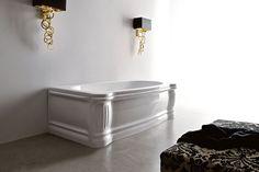 Vasca Da Bagno Treesse : Gruppo treesse vasche da bagno box doccia for the home pinterest