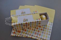 Gifts for a special Occasion: PAPELARIA PERSONALIZADA PETIT MIMO - MATERNIDADE