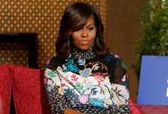 96246843d8d19 Michelle Obama Has an Amazing Dress Code Policy for White House Guests