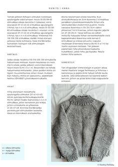 Knitting Projects, Knitting Patterns, Sewing Patterns, Diy Projects To Try, Hobbies And Crafts, Knit Crochet, Weaving, Men Sweater, Diy Crafts