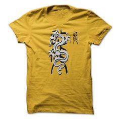 White/Grey Dragon T Shirts, Hoodies. Check Price ==► https://www.sunfrog.com/LifeStyle/White-Dragon.html?41382