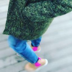 schnittchen patterns (@schnittchenpatterns) • Instagram-Fotos und -Videos Leg Warmers, Videos, Instagram, Pictures, Sewing Patterns, Leg Warmers Outfit