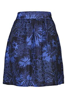 Update Your Weekday Wardrobe With These Sweet Skirts