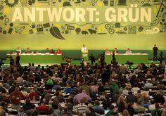 """""""Putin ist kein Kriegstreiber"""": Ehemaliger grüner Staatsminister kritisiert grüne Russland-Politik - http://www.statusquo-news.de/putin-ist-kein-kriegstreiber-ehemaliger-gruener-staatsminister-kritisiert-gruene-russland-politik/"""
