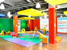 STEM-Inspired+Play+Space+Opens+in+Queens