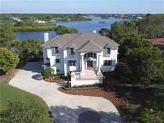View 25 photos of this $3,899,990, 6 bed, 6.0 bath, 7551 sqft single family home located at 1235 N Florida Ave, Tarpon Springs, FL 34689 built in 1995. MLS # U7802132.