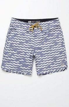 403890bf3b cool print for boys (gender neutral!) Men Shorts, Sport Shorts, Swim