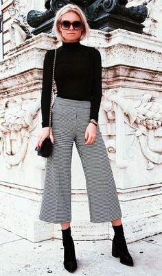 40 einfache und sexy Arbeitskleidung für junge Frauen