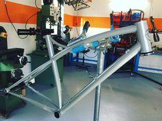 Brève #gravelbike #happycustomer #handmade #madeinfrance #bespoke #steelframe #steelbike #caminadebikes #framebuilding #framebuilder #bike  #gravelbike #happycustomer #handmade #madeinfrance #bespoke #steelframe #steelbike #caminadebikes #framebuilding #framebuilder #bike http://ift.tt/2ioUTqE  Brève #gravelbike #happycustomer #handmade #madeinfrance #bespoke #steelframe #steelbike #caminadebikes #framebuilding #framebuilder #bike  contact@caminade.eu (Caminade) : December 23 2016 at 11:21PM…