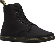 Dr. Martens-Alfie 8 Eye Boot