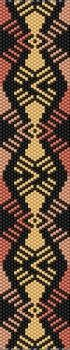 free patterns, jayceepatterns