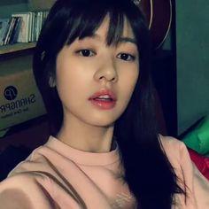 pinocchio parkshinhye leejungsuk ohhani on Instagram Park Shin Hye, Young Actresses, Korean Actresses, Korean Actors, Gwangju, Playful Kiss, Jung So Min, Korean Celebrities, Korean Drama