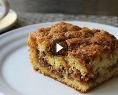 Watch these popular, highly rated video hits from Chef John, but be prepared to get into the kitchen because they will make you hungry.