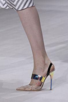 Giambattista Valli Shoes www.alidifirenze.fr