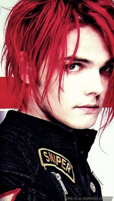 (89) my chemical romance | Tumblr
