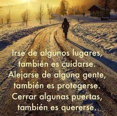 No todos son buenos, recuerdalo. Spanish Inspirational Quotes, Spanish Quotes, English Quotes, World Quotes, Life Quotes, Cool Words, Wise Words, Quotes En Espanol, Magic Words