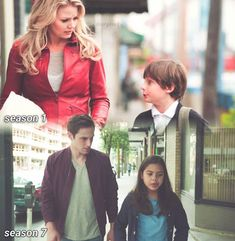 Robbie Kay Peter Pan, Ouat Quotes, Ouat Characters, Sean Maguire, Outlaw Queen, Killian Jones, Colin O'donoghue, Jennifer Morrison, Captain Swan