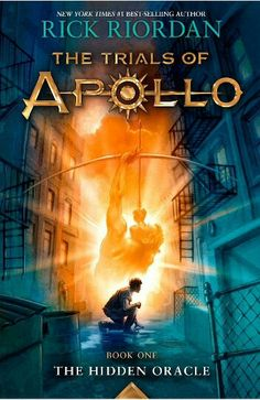 the trials of apollo by rick riordan book in pdf and. Black Bedroom Furniture Sets. Home Design Ideas