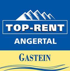 TOP-RENT ANGERTAL | Bad Hofgastein Top, Ski, Crop Shirt, Shirts