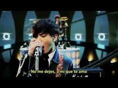 CNBlue - Hey You Sub Español MV