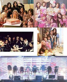 Girls'Generation SNSD ❤