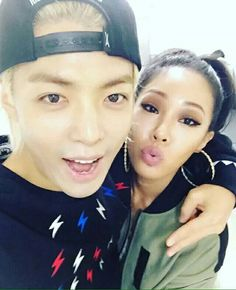 jessi dating dumbfoundead