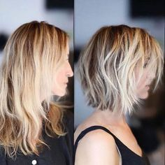 Awesome Short Hair Cuts For Beautiful Women Hairstyles 354