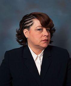 Sensational Natural Hair Best Practice And Natural On Pinterest Short Hairstyles For Black Women Fulllsitofus