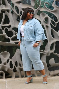 aef6213025f75 595 Best Plus size fashions images