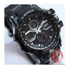 G-Shock (J-862) @Rp. 160.000,-  http://rumahbrand.com/jam-tangan-pria/1327-g-shock.html  #hadiah #kado #jam #clock #souvenir #digital #waktu #watch #gimmick #fashion #rumahbrand #tren #trendy #murah #store #jamtangan #mall #style #shopping #retail #rumah #mal #fancy #brand #grosir #pukul #lonceng #arloji #pencatatwaktu #penjagawaktu #hour #time #ticker #timepiece #horologe #timekeeper #analog #jamdigital #jamanalog #jammurah #jamtanganmurah #bazaar #jamtangankeren #arcademarketplace…