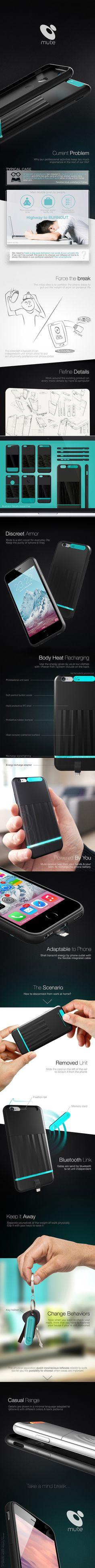 https://www.behance.net/gallery/22192031/Mute-smart-iphone-cover