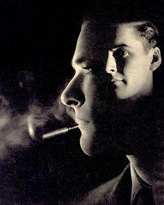 Errol Flynn   Flickr - Photo Sharing!