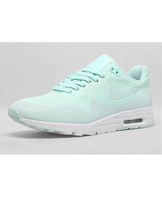 Discount Nike Air Max 1 Womens Buying Online NIKE335 Mens Sale ce7a5becf