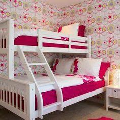 21 Best Children S Bedroom Images In 2019 Bedrooms Kids Room