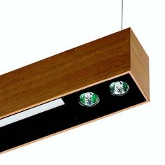 flos compass box hanglamp verlichting pinterest. Black Bedroom Furniture Sets. Home Design Ideas