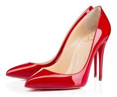 scarpe rosse 2015 - Cerca con Google