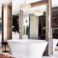 Wow by acsbathrooms #bathroomremodeling #bathroomdesign #bathroomideas
