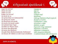 German Language, Germany, Marketing, Education, Learning, Words, Conversation, Languages, Learn German