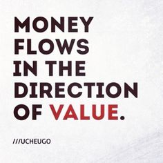 27 Best Money Quotes Images Money Quotes Quotes On Money Truths