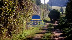 We are so proud to have been commissioned to produce this film for Hobsons Brewery. WE put our heart and soul into capturing the life and emotions that go into making their award winning ales.