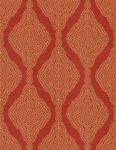 Kravet Liliana Ginger 32935-24 Decor Fabric - Patio Lane presents a comprehensive collection of décor fabrics by Kravet. Kravet 32935-24 is made out of Polyester (66%) Recycled Polyester (34%) and is perfect for interior upholstery applications.
