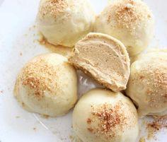 17 No Bake Thanksgiving Desserts To Keep You Stress Free | http://homemaderecipes.com/no-bake-thanksgiving-desserts/
